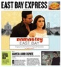 Namastey_East_Bay