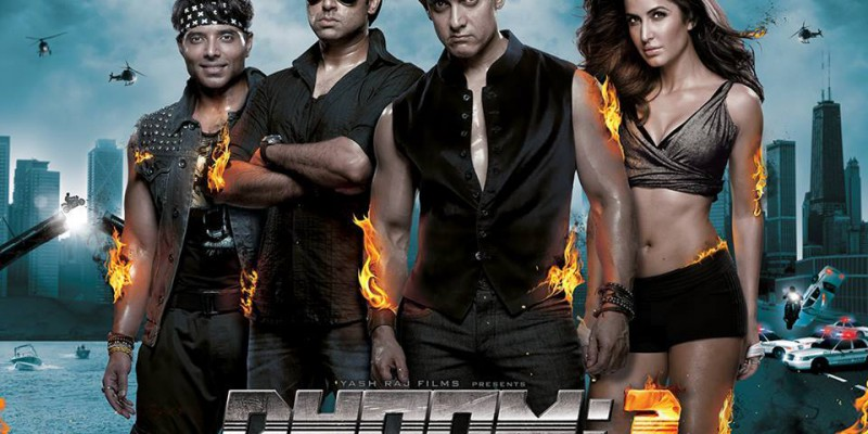 Dhoom_Promo
