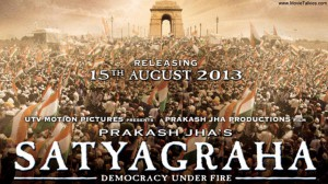 satyagraha-movie-release-date